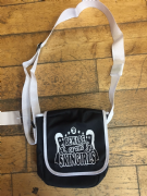 Small Beware Of The Skingirls Bag